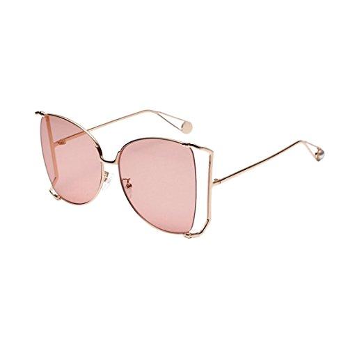 para Sol Big Mujer D Gafas Accessories de mountain IR7xCX7