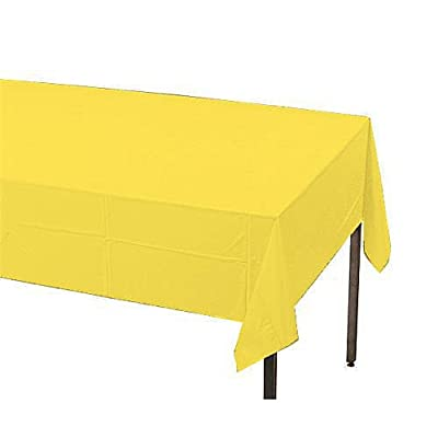 Creative Converting-Table Covers from Creative Converting