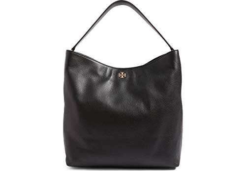 Tory Burch Hobo Handbags - 5