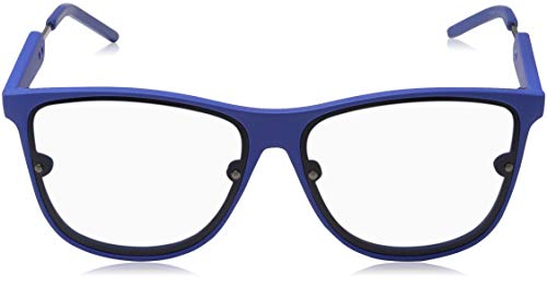 Polaroid Blute Ruthen S PLD Bleu Polar 6019 Sonnenbrille TXaqTr