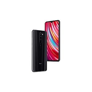 Xiaomi Redmi Note 8 Pro 6GB/128GB Mineral Grey (UK VERSION)