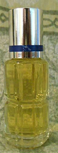 (Avon Moonwind Perfume Concentre
