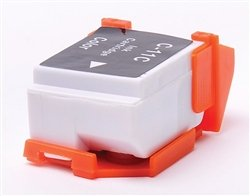 JBS Ink Compatible Ink Cartridge Replacement for Canon BCI-11C, Works with: BJC 70 (Color) ()