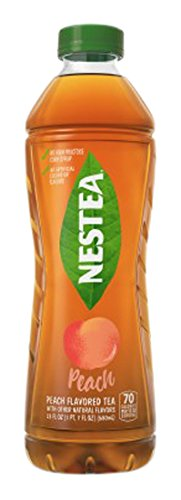 nestea-peach-flavored-iced-tea-23-ounce-bottles-pack-of-18