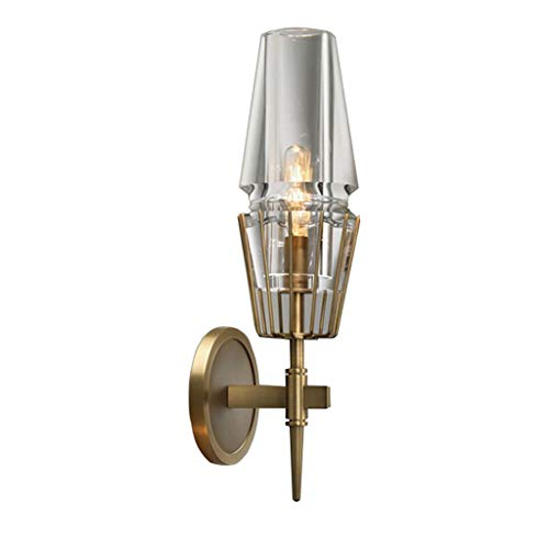 Mains Led Kitchen Lighting in US - 4