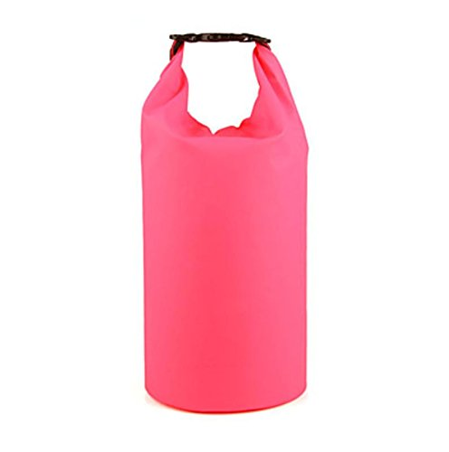 XLHGG 10 l Außenströmungstauchen wasserdichte Tasche