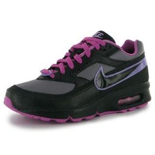 classic 3160c d85db Nike Air Max Classic BW (GS) 309341 010, Größe 38,5