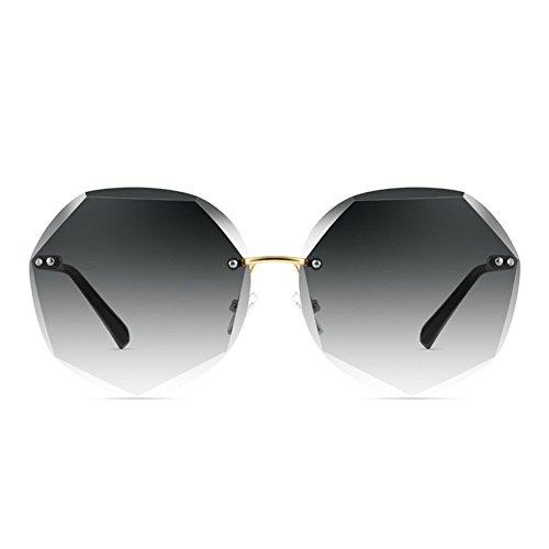 de de Mesdames lunettes 6 soleil l'océan de grand cristal en lunettes couleur lunettes soleil Shop de cadre de soleil soleil Lunettes Cinq de IwgXARzq