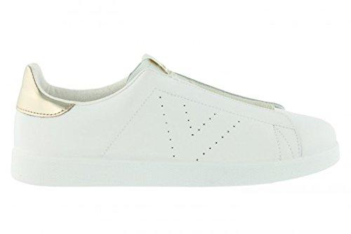 Donna it Victoria 39 Sneaker Scarpe 125124 BiancoAmazon 0PvymONn8w
