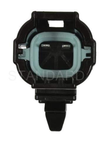 Standard Motor Products Intermotor A//C Ambient Air Temp Sensor AX274