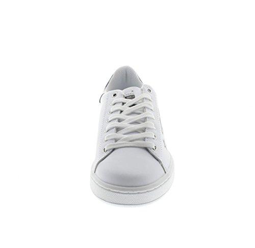 Mujer Jeans 79s700 Sneakers 40 Trussardi OUqtZxnxX