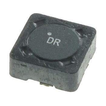 Fixed Inductors 3.3uH 12.7A 0.0063ohms 50 pieces