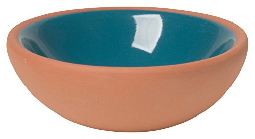 Now Designs Terracotta Pinch Bowls, Set of 6 by Now Designs (Image #6)