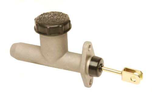 URO Parts GMC1007 Clutch Master Cylinder