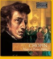 classic-composers-chopin-magical-piano-music-hardcover-and-audio-cd