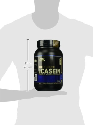 Optimum-Nutrition-Gold-Standard-100-Casein-Protein-Powder-Chocolate-Supreme-2-Pound
