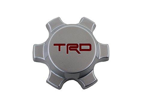 toyota tc emblem - 8