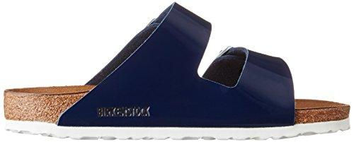 Calzado deportivo para mujer, color Azul , marca VFuO7EskBt, modelo Calzado Deportivo Para Mujer VFuO7EskBt D SHAHIRA A Azul