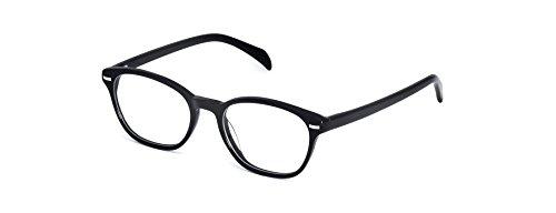 Angel Fire Men's Singapore Classic Style Non-Prescription Optical - Eyewear Singapore