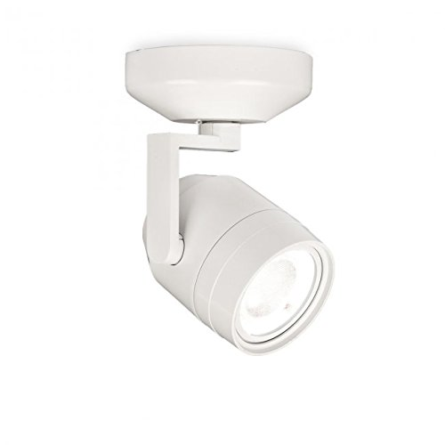 Led Monopoint Lighting in US - 6