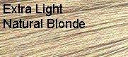 Schwarzkopf Professional Igora Color10 Цвет волос 9-0 Extra Light Blonde