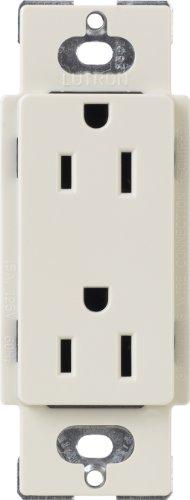 car light outlet - 9