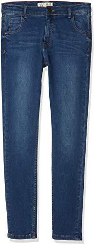 ZIPPY Jongens Jeans Vaqueros