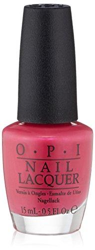 OPI Nail Polish, That's Berry Daring, 0.5 fl. oz.