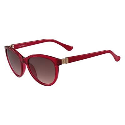 Sunglasses CK3189S 628 STRAWBERRY