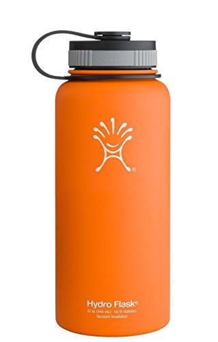 Water Bottle Lantern - 9