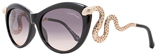 roberto-cavalli-sunglasses-rc889s-01b-shiny-black