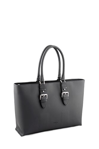 Armani Jeans Shopping Bag Donna 922210-7A772 Autunno/Inverno