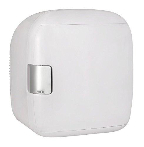 Gourmia GMF 900 Portable Fridge Cooler