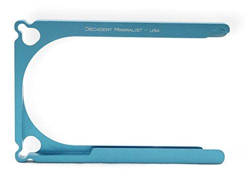 Decadent-Minimalist-Mens-DM1-Aluminum-Wallet