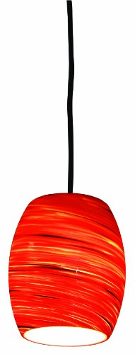 Design House 505768 Light Pendant