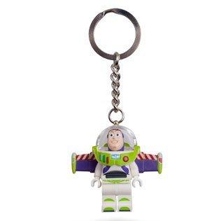 LEGO Toy Story Buzz Keychain (852849)