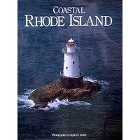 Coastal Rhode Island
