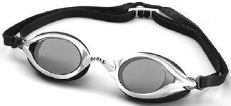 b01199ea7bc Amazon.com   SABLE WaterOptics Goggles 101ST