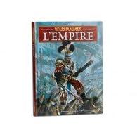 Warhammer: The Empire par  Warhammer