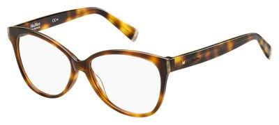 max-mara-max-mara-1294-005l-havana-eyeglasses