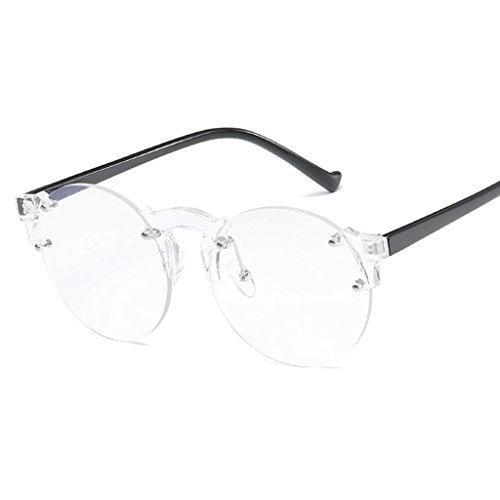 vintage diseño de de 6 Logres par sol unisex 1 001 gafas vintage vaporizador Szwpxqf