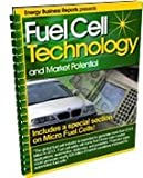 Fuel Cell Technology and Market Potential, Energy Business Reports, 1607256401