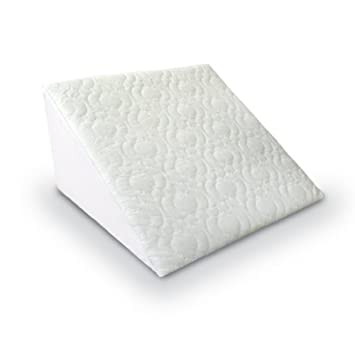 mattress walmart pillow leg canada summary wedge bed pillows