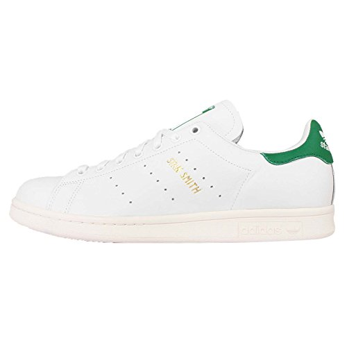 adidas Stan Smith, Sneaker Uomo White
