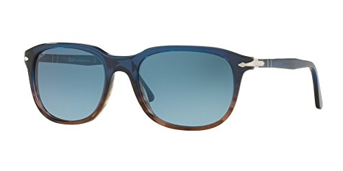 Sunglasses Persol PO 3191s - Buy Persol Sunglasses
