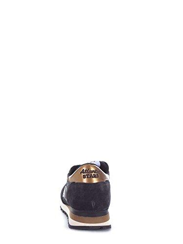 Obtener Nuevos Fechas De Lanzamiento Precio Barato Atlantic Star Argo BNNYNPSN Sneaker Uomo Blu Descontar Mejor Más Barato En Línea Poa53