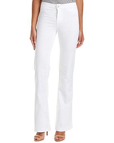 J Brand Flare Jeans - 7