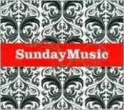 Sunday Music Volume 4 - Mall Bourke