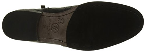 Risk Damen Desert Boots Semelle Voisin Atelier 6519 Dani nv1I5Aq