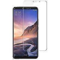 Pelicula Protetora Gel Que Cobre A Tela Xiaomi MI MAX 3